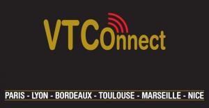 VTCONNECT